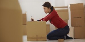 Want to Sell Your Home but not quite ready to pack up everything?